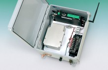 8040_Datalogger_with_Antenna